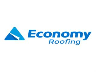 Economy Roofing
