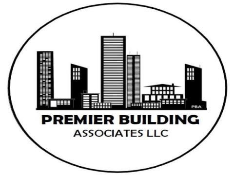 Premier Building Associates LLC