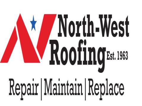 North West Roofing