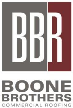 Boone Brothers Roofing