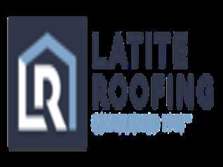 Latite Roofing & Sheet Metal Co