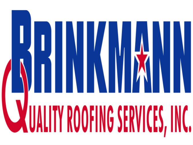 Brinkmann Quality Roofing Services