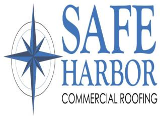 Safe Harbor Commercial Roofing Inc