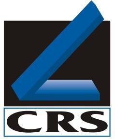 Contractors Roof Service Inc