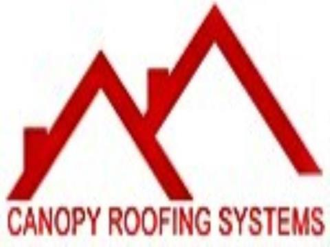 Canopy Roofing Systems