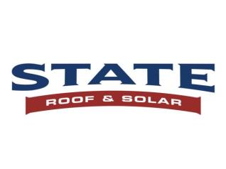 State Roof & Solar