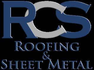 RCS Roofing & Sheet Metal LLC