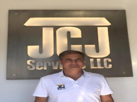 JCJ Services LLC