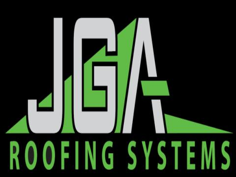 JGA Roofing Systems LLC