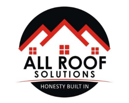 All Roof Solutions Inc