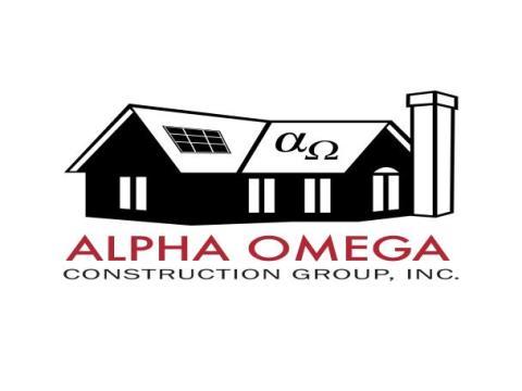 Alpha Omega Construction Grp of Raleigh