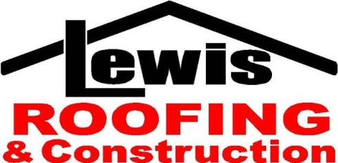 Lewis Roofing & Construction LLC