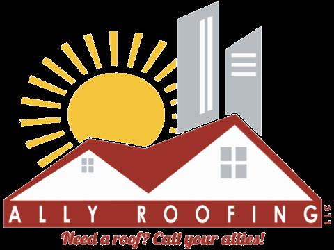 Ally Roofing LLC