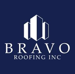 Bravo Roofing Inc