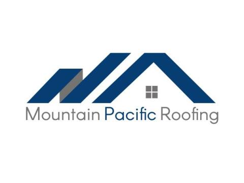 Mountain Pacific Roofing Inc