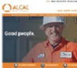 Alcal Roofing Waterproofing & Insulation