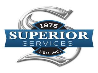 Superior Services RSH Inc