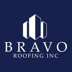 Bravo Roofing Inc