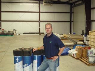 Watertight Roofing Services LLC