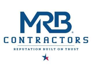 MRB Contractors