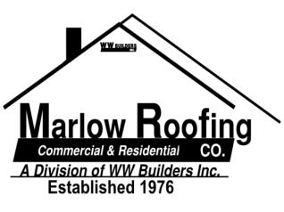 Marlow Roofing