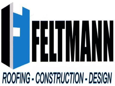 Feltmann Inc