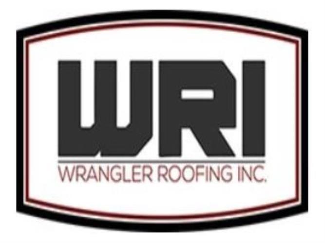 Wrangler Roofing Inc