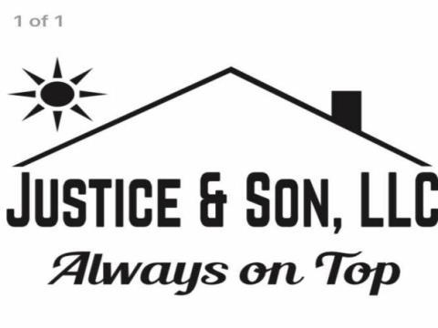 Justice & Son LLC
