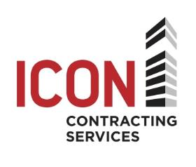 ICON Contracting Services