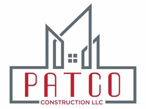 Patco Construction LLC