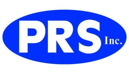 PRS Inc