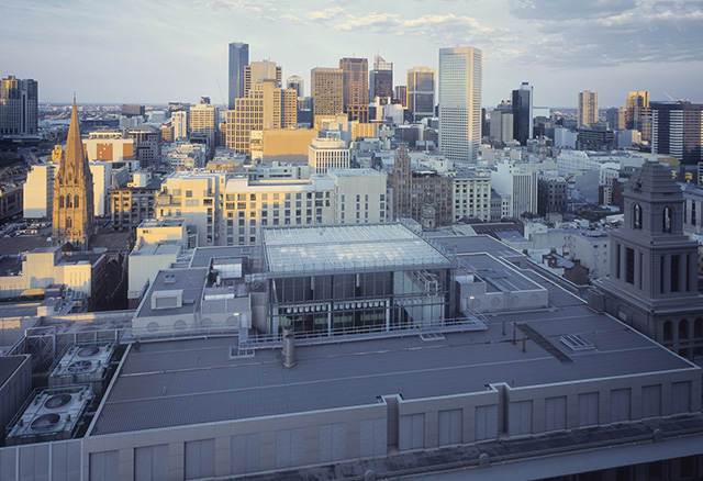 Advantage Roofing & Construction of LA I