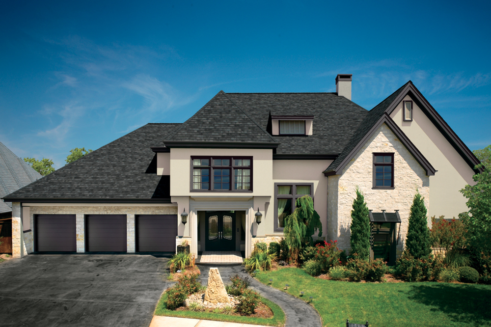 California Custom Roofing