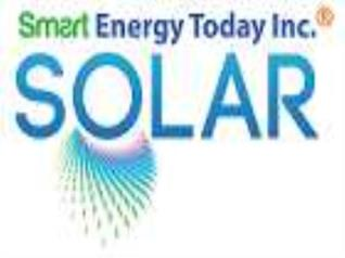 Smart Energy Today Inc