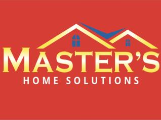 Masters Home Solutions