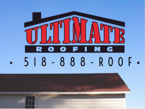 Ultimate Roofing