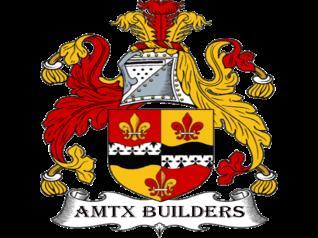AMTX Roofing & Restoration