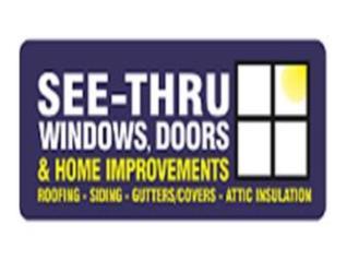 See-Thru Windows LLC