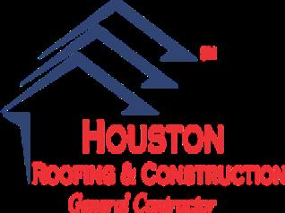 Houston Roofing & Construction LLC