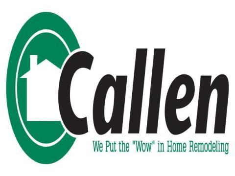 Callen Construction Inc