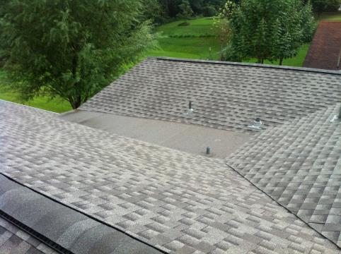 Gaf Master Elite 174 Roofer Blair Remodeling