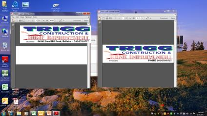 Trigg Construction Home Improvement