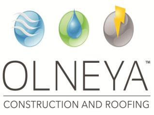 Olneya Construction and Roofing