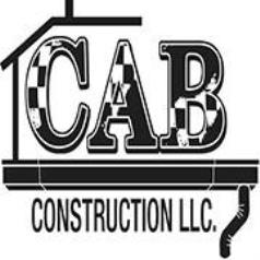 CAB Construction Co LLC