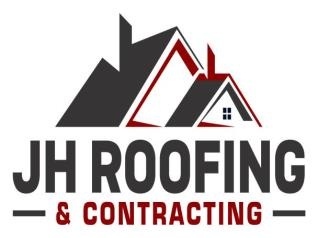 JH Roofing and Contracting Inc