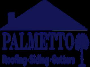 Palmetto Roofing Siding Gutters