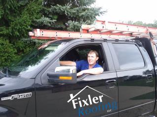 Fixler Roofing LLC