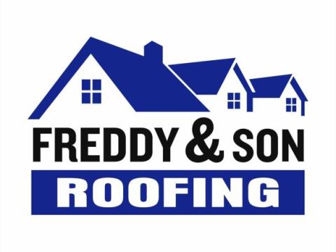 Freddy and Son Roofing LLC
