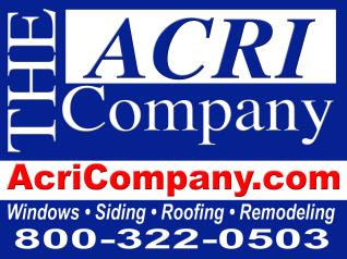 The ACRI Company