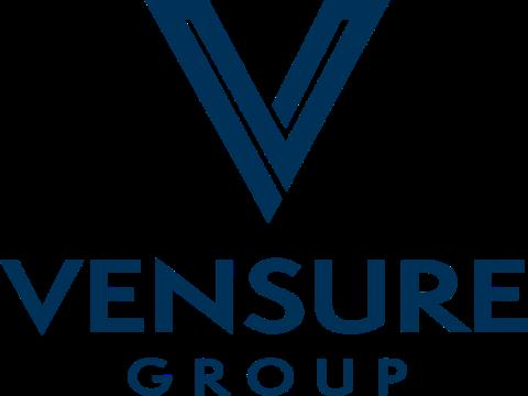 Vensure Group
